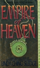 Empire of Heaven : A Novel of Nineteenth Century China