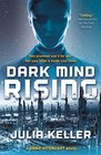 Dark Mind Rising A Dark Intercept Novel