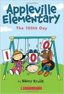 The 100th Day