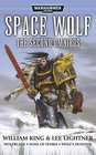 Space Wolf: The Second Omnibus (Space Wolves)