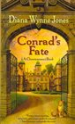 Conrad's Fate A Chrestomance Book