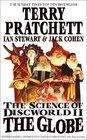 Science of Discworld II : The Globe