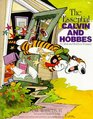 The Essential Calvin and Hobbes (Calvin and Hobbes Treasury)