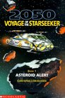Asteroid Alert