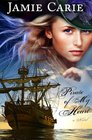 Pirate of My Heart A Novel