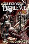 The Legions of Pestilence