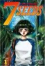 7 Seeds Tome 1