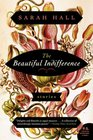 The Beautiful Indifference Stories