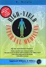 High-Yield Internal Medicine  2-Week Step 2 Subscription to IREVU Question Bank