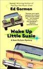 Wake Up Little Susie (Sam McCain Mysteries)