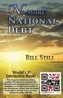 No More National Debt