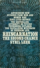 Reincarnation The Second Chance