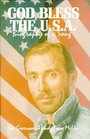 God Bless the USA Biography of a Song