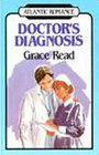 Doctor's Diagnosis