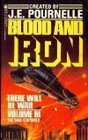 Blood and Iron (There Will Be War, vol. 3)