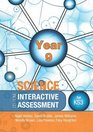 Interactive Assessment Key Stage 3 Science Cd-rom Year 9
