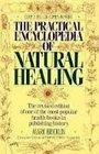 Practical Encyclopedia of Natural Healing