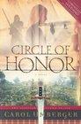 Circle of Honor (Scottish Crown, Bk 1)