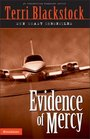Evidence of Mercy (Sun Coast, Bk 1)