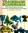 Trademark Scandinavia