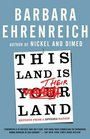 This Land Is Their Land Reports from a Divided Nation