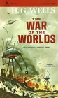 War of the Worlds (Airmont Classic)