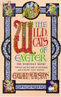 The Wildcats of Exeter (Domesday Books)