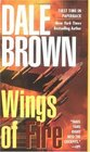 Wings of Fire (Patrick McLanahan, Bk 10)
