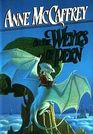 All the Weyrs of Pern (Dragonriders of Pern, Bk 11)