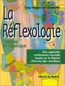 La rflexologie