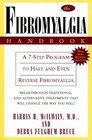 The Fibromyalgia Handbook