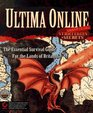 Ultima Online Strategies  Secrets Unofficial The Burning Heart Guild