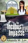 The Incubus Impasse