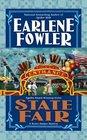 State Fair (Benni Harper, Bk 14)