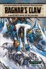 Ragnar's Claw: A Space Wolf Novel