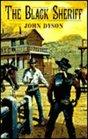 The Black Sheriff