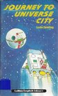 Journey to Universe City