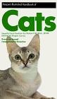 Harper's Illustrated Handbook of Cats