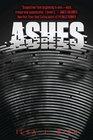Ashes (Ashes, Bk 1)