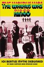 The Walrus Was Ringo  101 Beatles Myths Debunked