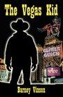 The Vegas Kid