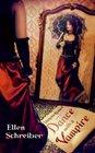 Dance with a Vampire (Vampire Kisses, Bk 4)