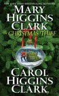 The Christmas Thief (Alvirah Meehan, Regan Reilly)