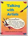 Talking With Artists Volume 1