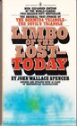 Limbo of the lost today Actual stories of the sea