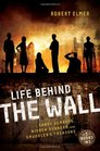 Life Behind the Wall Candy Bombers / Beetle Bunker / Smuggler's Treasure