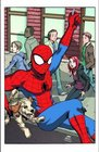 Spider-Man Loves Mary Jane Vol 2 The New Girl