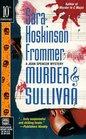 Murder  Sullivan