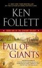 Fall of Giants (Century, Bk 1)