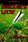 Horker's Law